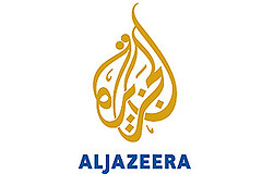 Aljazeera English